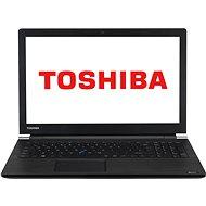 Toshiba Tecra A50-EC-11H - Notebook