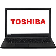 Toshiba Satellite Pro A50-EC-13D - Notebook