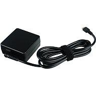 Toshiba USB-C PD3.0 45W (X20W, X30, X40) 3 Pin - Napájecí adaptér