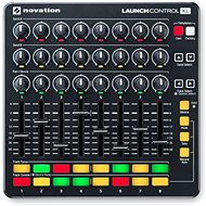 NOVATION Launch Control XL Black - MIDI kontroler