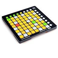 NOVATION Launchpad Mini MK2 - MIDI kontroler