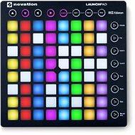 NOVATION Launchpad MK2 - MIDI kontroler