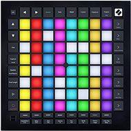 NOVATION Launchpad Pro MK3 - MIDI kontroler