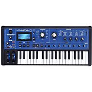 NOVATION miniNOVA - Syntezátor