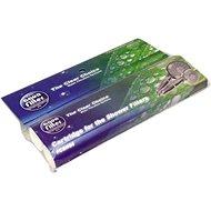 Aquafilter FCSH-56 - Filtrační patrona