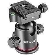 Neewer M360 Pro kulová stativová hlava - Stativová hlava