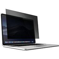 """Kensington pro MacBook Pro 13"""" Retina Model 2017, dvousměrný, odnímatelný - Privátní filtr"""