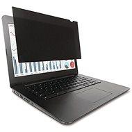 Kensington pro Lenovo ThinkPad X1 Carbon 4th Gen, čtyřsměrný, samolepicí - Privátní filtr