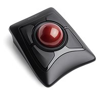 Kensington Expert Mouse Trackball wireless - Trackball