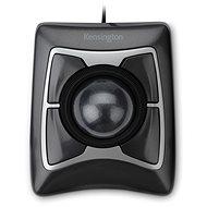 Kensington Expert Mouse Wired Trackball - Trackball