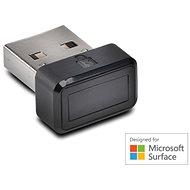 Kensington VeriMark™ Fingerprint Key pro Microsoft Surface, USB-A - Čtečka