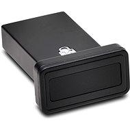 Kensington VeriMark™ Guard pro Windows, MacOS a ChromeOS, USB-A - Čtečka