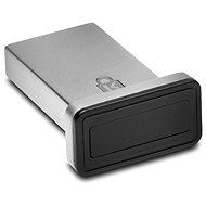 Kensington VeriMark™ IT Fingerprint Key pro Windows - Čtečka