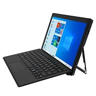UMAX VisionBook 12Wg TAB - Tablet PC