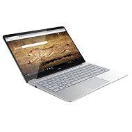 UMAX VisionBook 14Wg Pro - Notebook