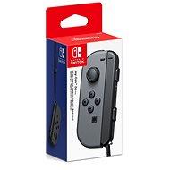 Nintendo Switch Joy-Con Levý Grey - Gamepad