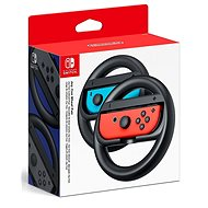 Nintendo Switch Joy-Con Wheel Pair - Držák
