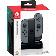 Nintendo Switch Joy-Con Multi Charger - Dokovací stanice