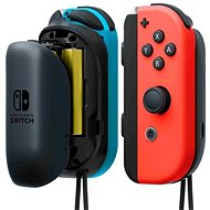 Nintendo Switch Joy-Con AA Battery Pack Pair - Baterie kit