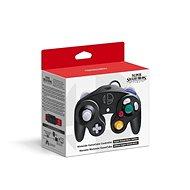 Nintendo Switch GameCube Controller - Gamepad