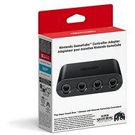Nintendo Switch GameCube Controller - adaptér - Adaptér