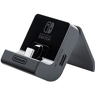 Nintendo Switch Adjustable Charging Stand - Dokovací stanice