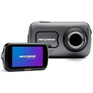 Nextbase Dash Cam 622GW - Dash Cam