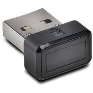 Kensington USB Fingerprint Reader - Reader