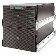 APC Smart-UPS RT 20kVA RM 230V do stojanu