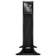 Záložní zdroj APC Smart-UPS SRT 1000VA 230V