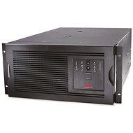 Záložní zdroj APC Smart-UPS 5000VA 230V montáž do stojanu/věž