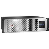 APC Smart-UPS T Lithium-ion 1500VA 3U