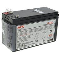 APC RBC2 - Nabíjecí baterie