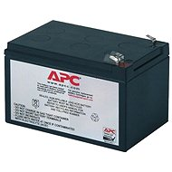 APC RBC4 - Nabíjecí baterie