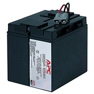 APC RBC7 - Náhradní baterie