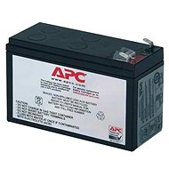 APC RBC17 - Nabíjecí baterie