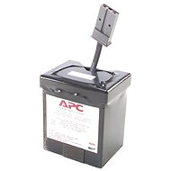 APC RBC30 - Nabíjecí baterie