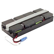 APC RBC31 - Náhradní baterie