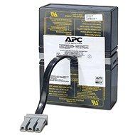 APC RBC32 - Nabíjecí baterie