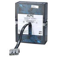 APC RBC33 - Náhradní baterie