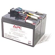 APC RBC48 - Nabíjecí baterie
