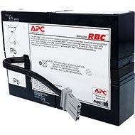 APC RBC59 - Nabíjecí baterie