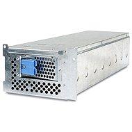 APC RBC105 - Nabíjecí baterie