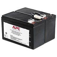 APC RBC109 - Nabíjecí baterie