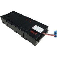 APC RBC116 - Nabíjecí baterie