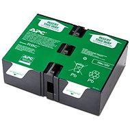 APC RBC123 - Nabíjecí baterie