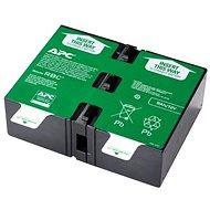 APC RBC124 - Nabíjecí baterie