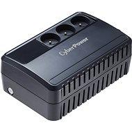 CyberPower BU650E-FR - Záložní zdroj