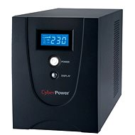 CyberPower Value 2200EILCD - Záložní zdroj