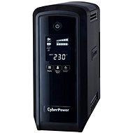 CyberPower 900EPFCLCD - Záložní zdroj